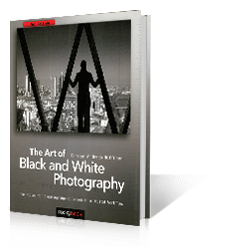 The Art of Black and White Photography – author: T. A. Hoffmann